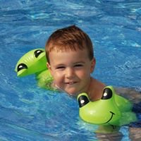 Sunshine Pool Company
