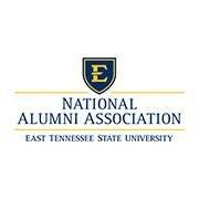 ETSU National Alumni Association