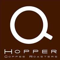 Hopper Noord