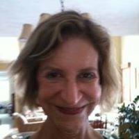 Susan Grassie Health Coach