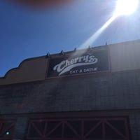 Cherry's Bar & Grill