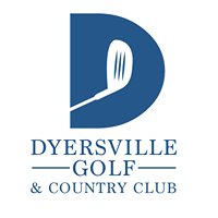 Dyersville Golf and Country Club