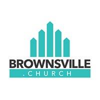 Brownsville Church