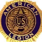 American Legion Post 11 Sullivan Wallen Green Bay