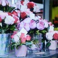 Designscapes Florist   847 308 0706
