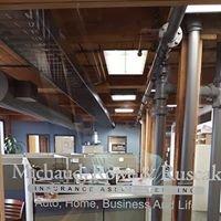 Michaud, Rowe & Ruscak Insurance Associates, Inc.