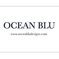 Ocean Blu