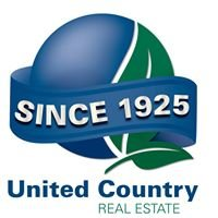 United Country Real Estate, Town & Country Realty LLC