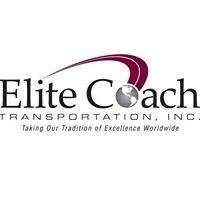 Elite Coach Transportation