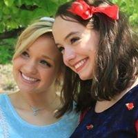 Enchanted Princess & Storybook Parties