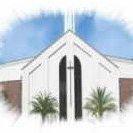 Myrtle Grove Baptist Church Pensacola, FL