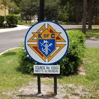 Knights of Columbus Council 13243