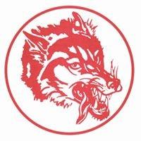 Winneconne Community School District