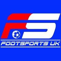 Foot Sports UK