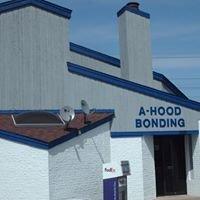 A-Hood Bonding Company
