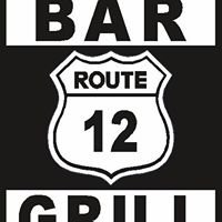 Route 12 Bar & Grill