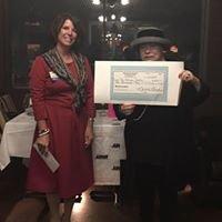 ABWA - American Business Women's Association SouthCoast Chapter