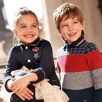 Modne Dziecko - Sklep Odzieżowy