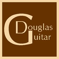 Neil Douglas Guitar and Ukulele Shop