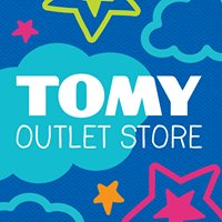 TOMY Outlet Store