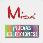 MISA Cosmetics Portugal
