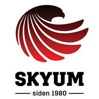 Skyum Idrætsefterskole