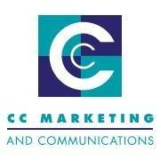 CC Marketing and Communications