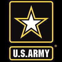 U.S. Army Omaha Medical Recruiting Station