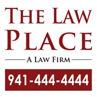 The Law Place
