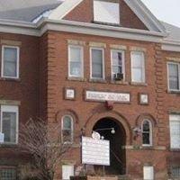 Delmont Public Library