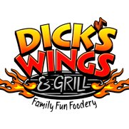 Dicks Wings Fernandina