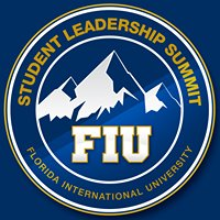 FIU Student Leadership Summit