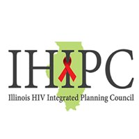 Illinois HIV Integrated Planning Council
