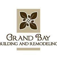 Grand Bay Building and Remodeling