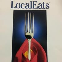 Las Americas Market and Restaurant Inc.