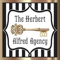 The Herbert Alfred Agency