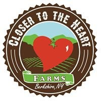 Closer to the Heart Farms