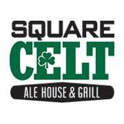 Square Celt Ale House & Grill
