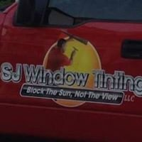 South Jersey Window Tinting