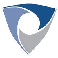 Lippman, Semsker & Salb, LLC