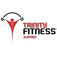 Trinity Fitness Suntree