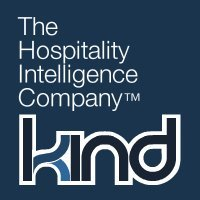 Kind Hospitality Consulting