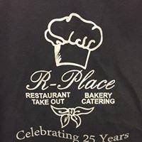 R-Place Restaurant Inc