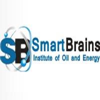 SmartBrains - Electrical Course