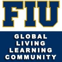 FIU Global Living Learning Community