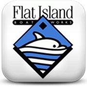 Flat Island Boatworks, LLC