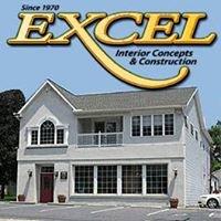 Excel Interior Concepts & Construction