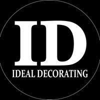 Ideal Decorating Dyersville