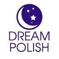 Dream Polish