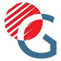 GSES Australia